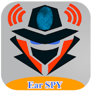 Super Ear Spy Hearing  Latest Version Download