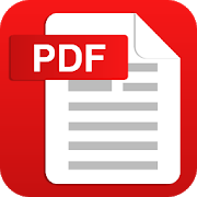 Apk File For Pdf Reader