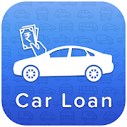 Car Loan  in PC (Windows 7, 8 or 10)