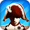 European War 4: Napoleon Latest Version Download