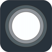 Assistive Touch for Android Latest Version Download