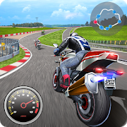 Moto Drift Racing  Latest Version Download