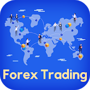 Forex Trading  Latest Version Download