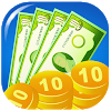 Make Money - Earn Cash 1.6.5 Android for Windows PC & Mac