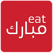 Eat Mubarak - Online Food Delivery 1.7.4 Android Latest Version Download