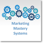 Marketing Mastery Systems For PC