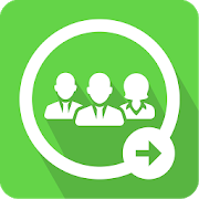 Export Contacts For WhatsApp  Latest Version Download