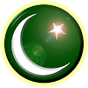 Pakistan TV LIVE Latest Version Download