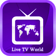 Watch live News Pakistan 5.2 Android for Windows PC & Mac