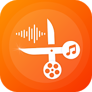 MP3 cutter  Latest Version Download