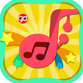 Music Classification  Latest Version Download