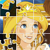 Princess Puzzles and Painting Latest Version Download