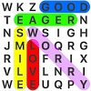 Word Search Games in english Latest Version Download