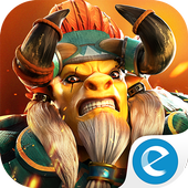 MT4 Lost Honor Latest Version Download
