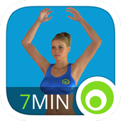 7 Minute Workout - Weight Loss  Latest Version Download