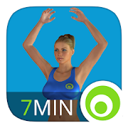 7 Minute Workout - Weight Loss  in PC (Windows 7, 8 or 10)