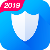 Virus Cleaner - Antivirus 4.23.3.1969 Android for Windows PC & Mac