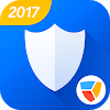 Virus Cleaner - Antivirus 4.19.15.1806 Android Latest Version Download