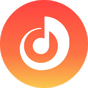 Hi Music - Free Music Player & YouTube Music app in PC