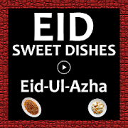 Eid Sweet Dishes Videos  APK 2.0