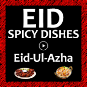 Eid Spicy Dishes Videos  APK 1.0