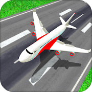 Download com-eightgames-airplaneflightpilotgame 1.0 APK File for Android