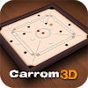 Carrom 3D FREE Latest Version Download