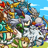 Endless Frontier – RPG Online Latest Version Download