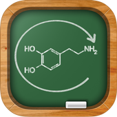 Chemistry Lab Latest Version Download