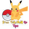 Free Pokemon Go Tips Latest Version Download