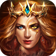 Clash of Queens: Light or Darkness  Latest Version Download