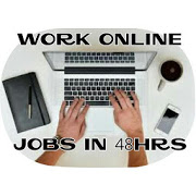 Work Online - Jobs in 48hrs  Latest Version Download