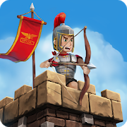 Grow Empire: Rome  Latest Version Download