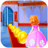 Enchanted First Little Sofia Princess Game Latest Version Download