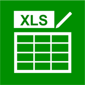 AndroXLS editor for XLS sheets Latest Version Download