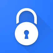 My Passwords   Password Manager Latest Version Download