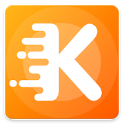 Kelime Bul  Latest Version Download