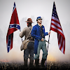 War and Peace: Civil War Latest Version Download