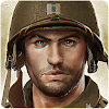 World at War: WW2 Strategy MMO Latest Version Download