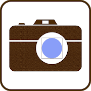SqrMe - Square Photo Editor APK