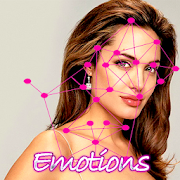 Emotions Facial Recognition