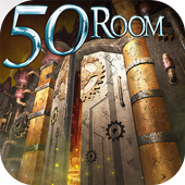 Can you escape the 100 room III For PC