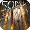 Can you escape the 100 room III Latest Version Download