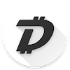 ES Digibyte Faucet Latest Version Download