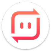 Send Anywhere (File Transfer) Latest Version Download