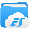 ES File Explorer File Manager Latest Version Download
