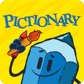 Pictionary™  Latest Version Download