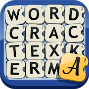 Word Crack Free  Latest Version Download