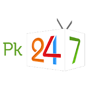 Pakistan 24x7 News  Latest Version Download