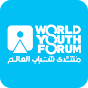 World Youth Forum  1.0 Android Latest Version Download